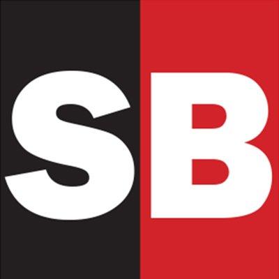 Sportz Business