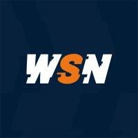 WSN - World Sports Network