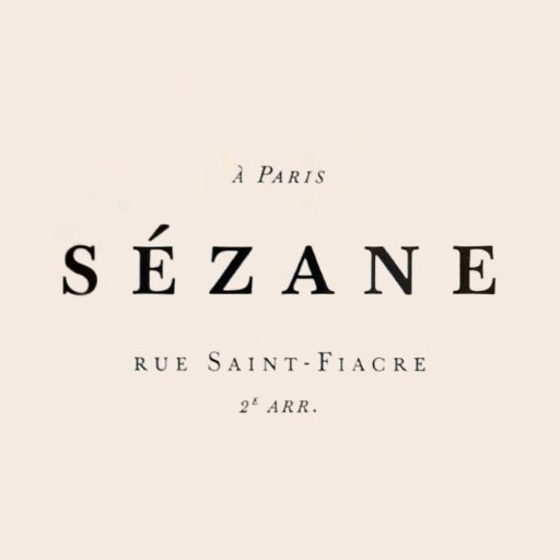 @SEZANE_PARIS
