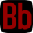 BallBustingTube.com