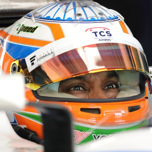 @narainracing