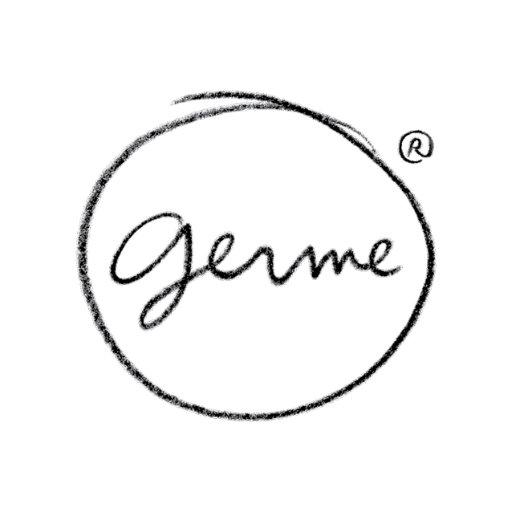 @RESEAU_GERME