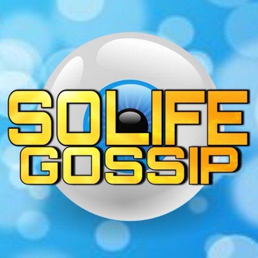 Solife_Gossip  📺