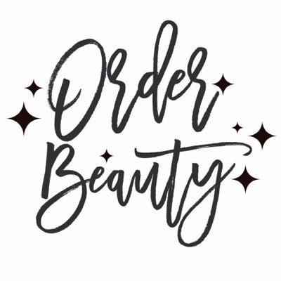 OrderbeautyOfficial
