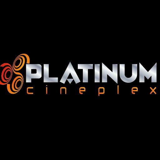 @Platinum_Solo