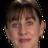 Sarah Oliver