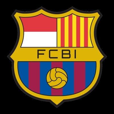 @FCB_Indonesia