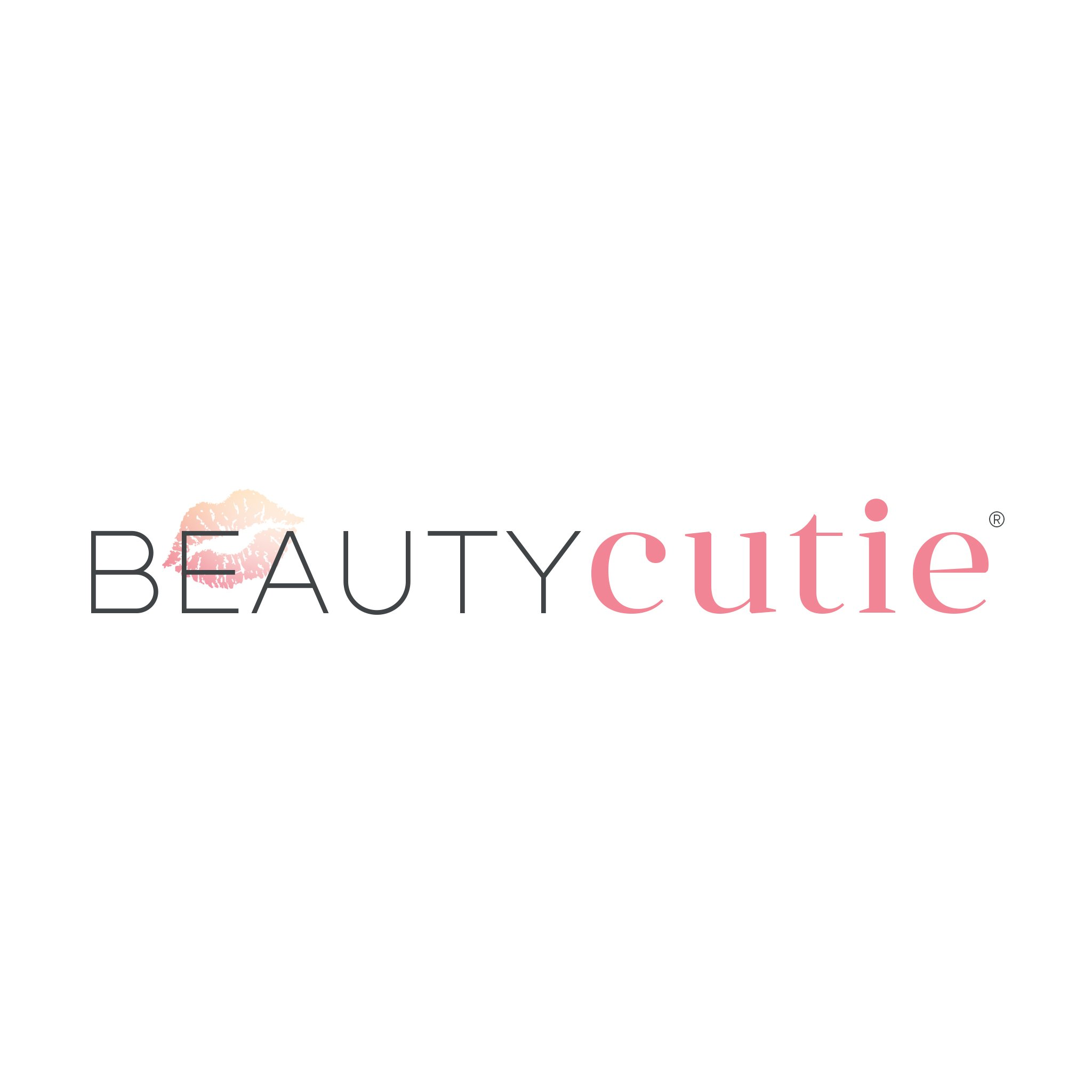 BeautyCutie.com