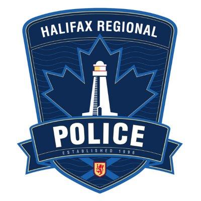 Halifax_Police (@HfxRegPolice)   Twitter