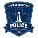 Halifax_Police