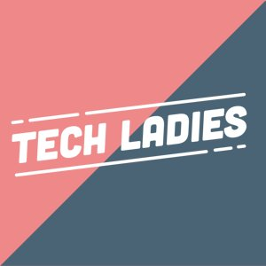 Tech Ladies (@hiretechladies) Twitter profile photo