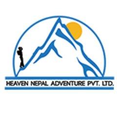 Heaven Nepal Adventure