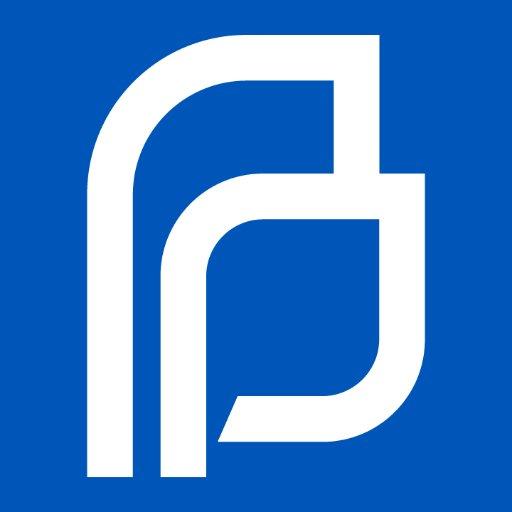 Planned Parenthood Keystone