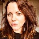 Kelly-Anne Smith - @KellyAnneVoice - Twitter