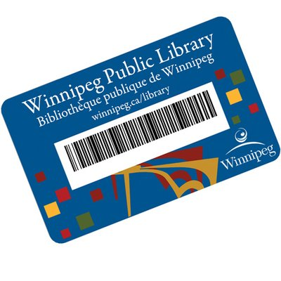 wpglibrary