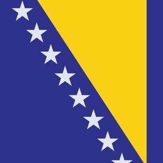 Wines of Bosnia on Twitter: