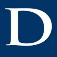 Democracy Digest