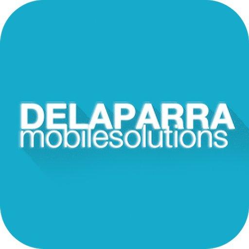 De La Parra Mobile Solutions