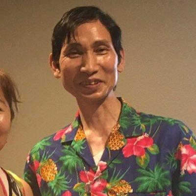 小口建太郎's Twitter Profile Picture