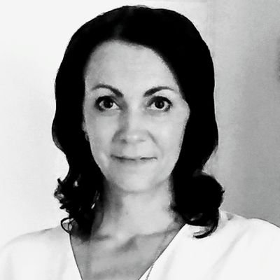 Henna Korhonen
