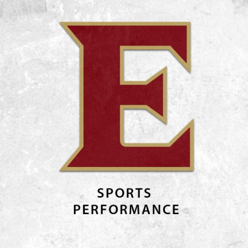 Elon Sports Performance