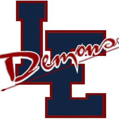 Lugoff-Elgin High (@LEHSDemons) Twitter profile photo