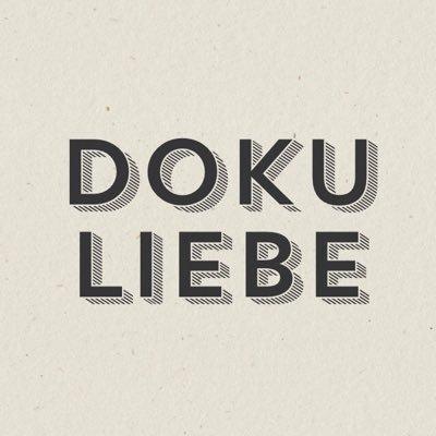 Doku-Liebe 💛