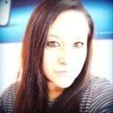 Selena Green - @SelenaGreenGLM - Twitter