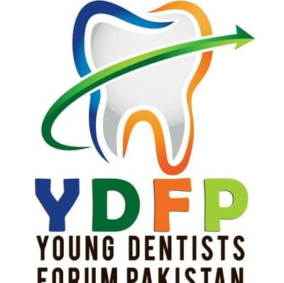 Young Dentist Forum Pakistan (@DentistYoung)   Twitter