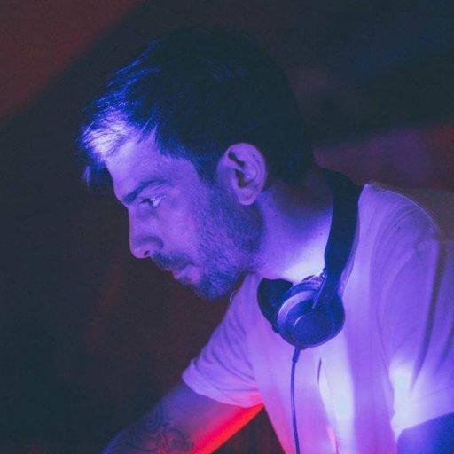 DJ Marcos