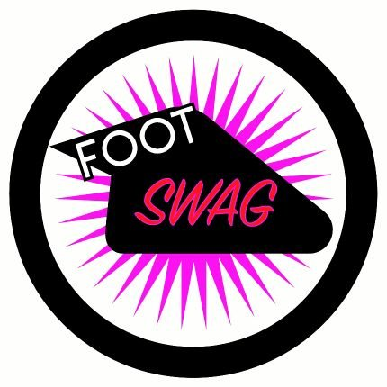 0667cc2336ee3 FOOTSWAG on Twitter