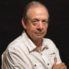 John Howell, Author