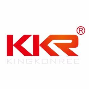 Kingkonree Solid Surface