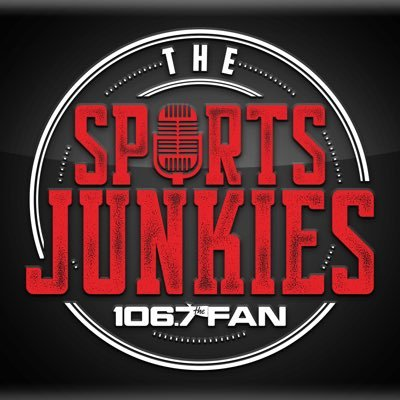 The Junkies (@JunksRadio)