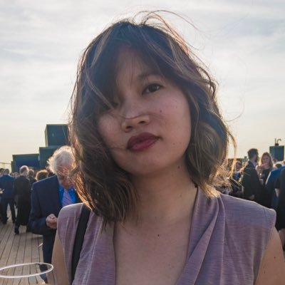 Senior editor, food+wine @sfchronicle. Loves food and restaurants; loves a good story more. I write and edit and also talk on TV sometimes. Ex-@EaterNY. she/her