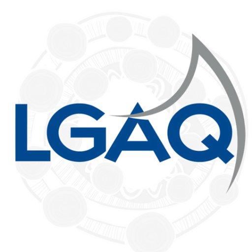 Local Govt Assoc QLD