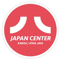 Kanda / Atma Jaya Japan Center