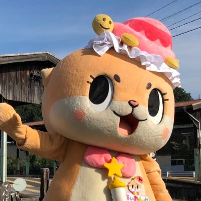 nobたん☆青色が好き (@nob35987183) | Twitter