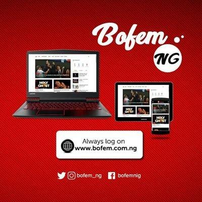 Bofem NG  🇳🇬