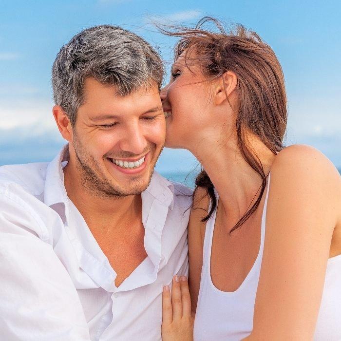 sugardaddie.com online dejtingsajt Amory online dating
