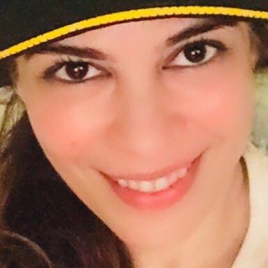 Saira Mehreen Abbasi