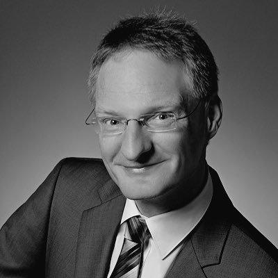 Jörg Lenz 🇪🇺