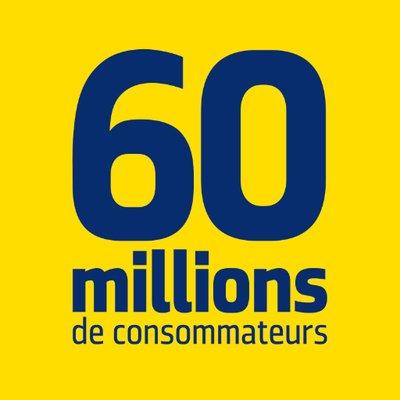60millions