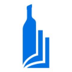 Bottlebooks