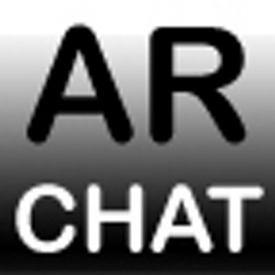 ar chat