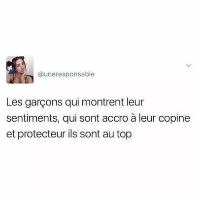 Citations Girl On Twitter Qui Vit De Fierte Meurt De Manque