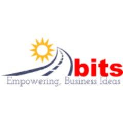 abits_ltd