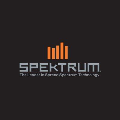 SpektrumRC on Twitter: