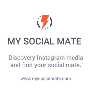 47db3707ac55 mysocialmate ( mysocialmate)