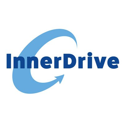 InnerDrive (@Inner_Drive )